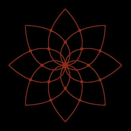Logo Garden Man