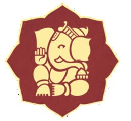 Logo Il Piccolo Tempio del Benessere