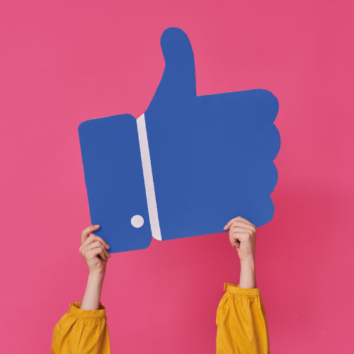 Gestione Inserzioni Facebook Asti