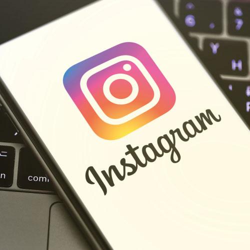 Gestione Inserzioni Instagram Asti